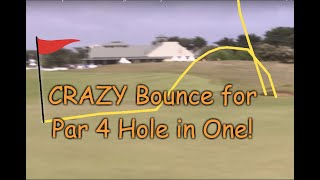 Download CRAZY Golf Moments (Part 5) Mp3 and Videos