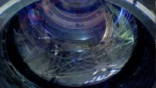 LBT Large Binocular Telescope Observatory WWW.GOODNEWS.WS