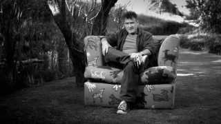 21 Icons : Johnny Clegg : Short Film