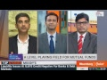 The Mutual Fund Show: Implications Of SEBI Lowering MF Expenses For Each Of The Stakeholders