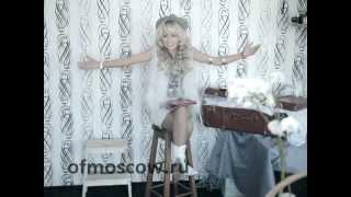 Лиля Киш « Мечтаю о Хеппи Енде» Live