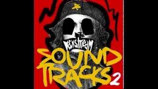 DJ Deckstream - Funny Love (Feat. Milka)
