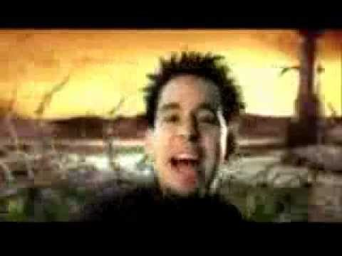 Linkin Park - Lying From You (Official Music Video)