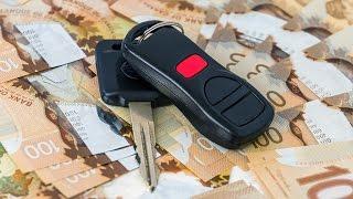 REFORMA TRIBUTARIA 2014: ¿Cómo quedaría el hecho generador del nuevo impuesto a la Riqueza?