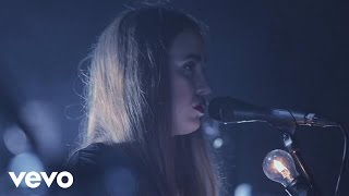 Highasakite - Lover, Where Do You Live? (Live in Oslo)