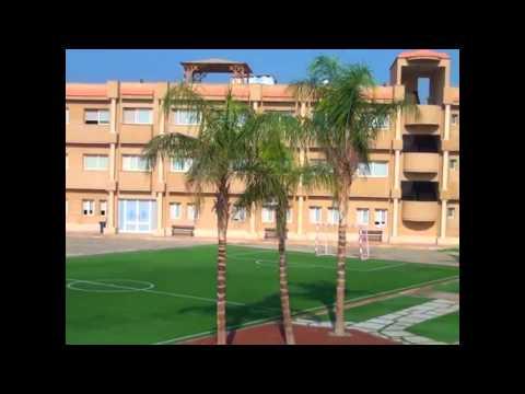 NIS Schools