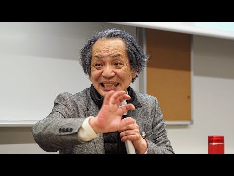 日本��実��安��発狂�����アホ��ら。本当�何も知ら��。無知�無教養�極�。�藤学学習院大学教授