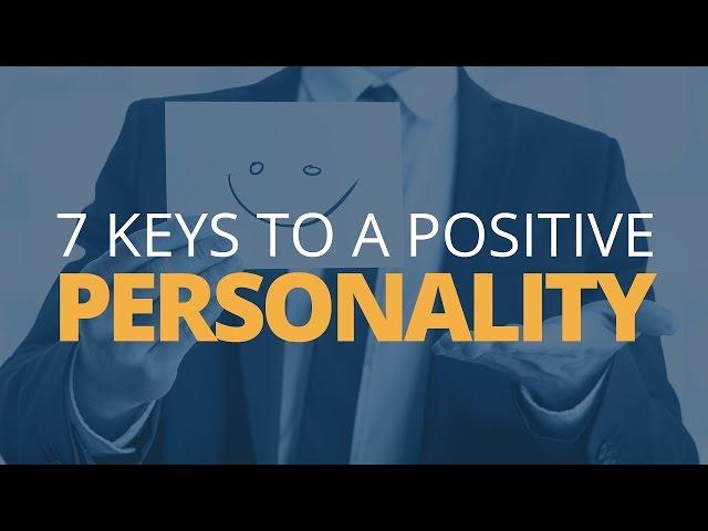 Personal Development Motivation