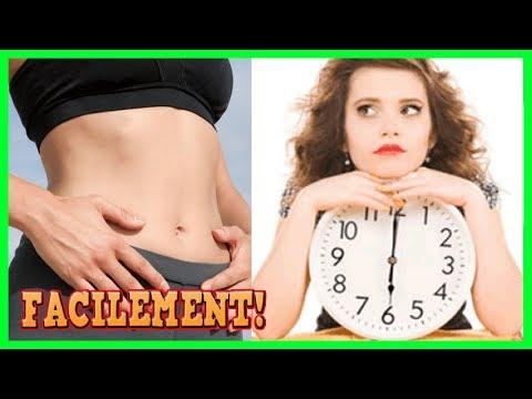 les-aliments-minceurs-les-plus-conseillÉs-pour-perdre-du-poids-facilement