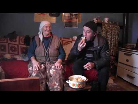 Hido Muratovic - Pomoc za Mihriju Muric i nanu Fehu Cosovic.
