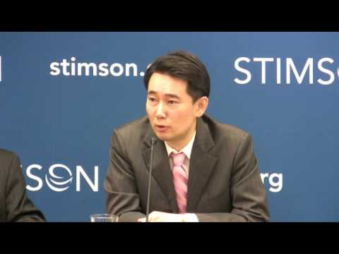 Taiwan PRC US Relations: Managing the Triangle