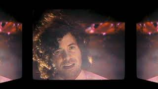The Technicolors - Dress Up For You (Official Music Video)