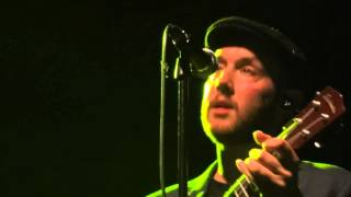 Matt Simons - Catching and Releasing, live at Eindhoven