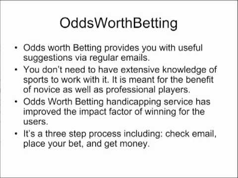 oddsworthbetting-system-review