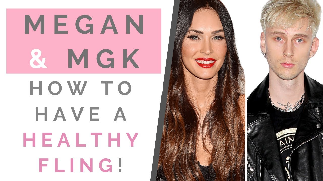 Megan Fox Accuses Ex Brian Austin Green of Being Intoxicated ...