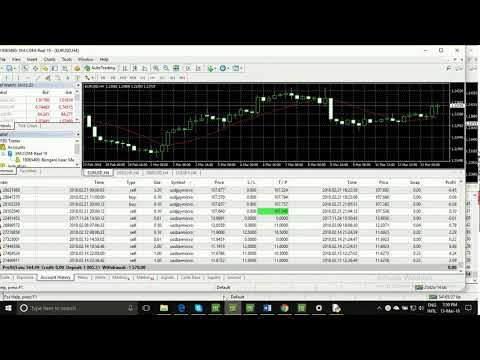 Choosing forex profitable great robot profit proofs Is Simple