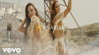 K-Narias - Todo Brilla