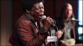 "Charles Bradley - ""Love Bug Blues"""