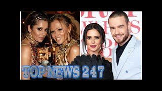 Cheryl and Liam Payne split: Kimberley Walsh opens up on what made relationship 'hard