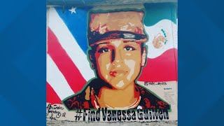 Vanessa Guillen's family warns of fundraisers using soldier's name