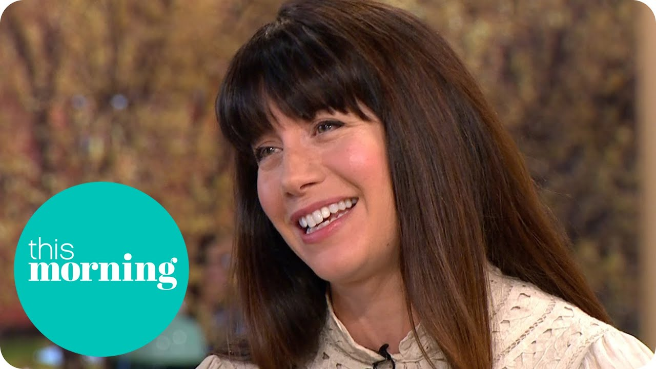 caroline catz twittercaroline catz instagram, caroline catz facebook, caroline catz, caroline catz biography, caroline catz interview, caroline catz husband, caroline catz net worth, caroline catz imdb, caroline catz hot, caroline catz feet, caroline catz family, caroline catz and michael higgs, caroline catz jewish, caroline catz the bill, caroline catz twitter, caroline catz legs, caroline catz dci banks, caroline catz smoking, caroline catz look me in the eye, caroline catz photos