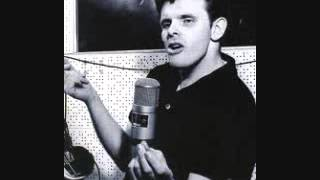 Two Kinds of Teardrops by Del Shannon 1963