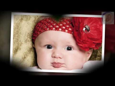 nhạc dành cho bà bầu và thai nhi - nhạc tốt cho bà bầu (1)