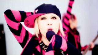 LM.C / PUNKY ❤ HEART【LM.C OFFICIAL】