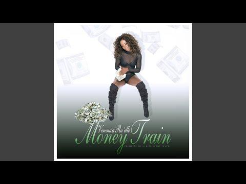 Money Train mp3