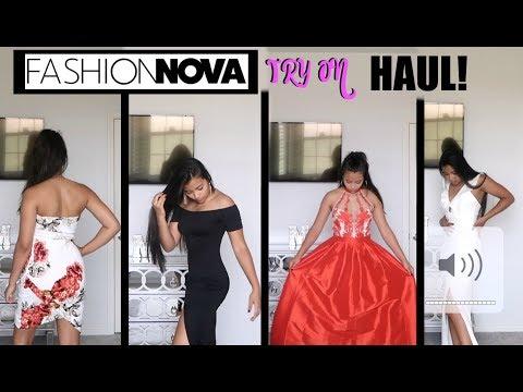 fashion-nova-try-on-haul-//-prom-2018-edition!!!