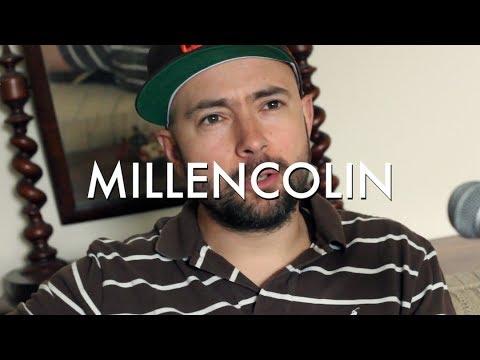 Millencolin -