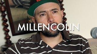 Millencolin   No Cigar Acoustic  No Future