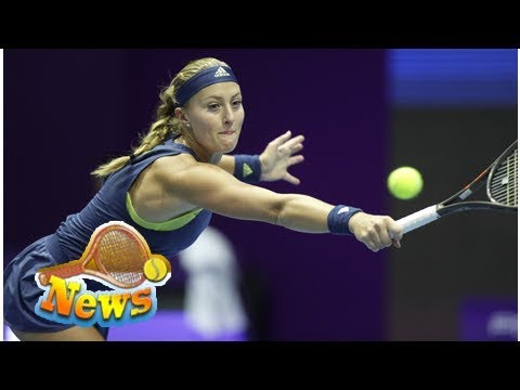 France wins doubles to beat belgium 3-2 in fed cup