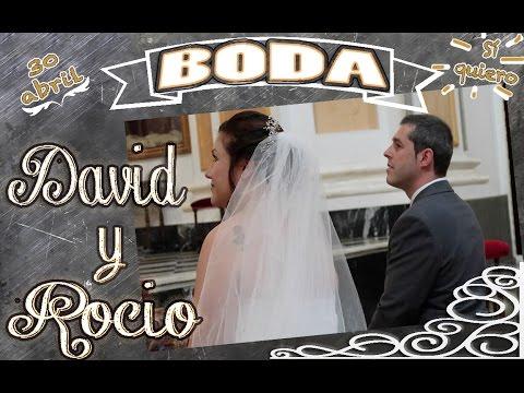 Download Nuestra boda, boda divertida + bautizo de Ada - FAMILIA PIO