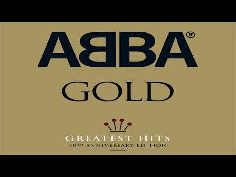 Abba Gold - One of Us