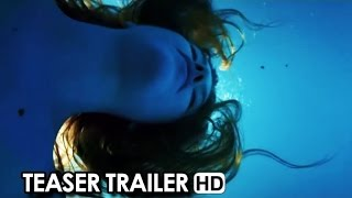 L'attesa Teaser Trailer (2015) - un film di Piero Messina HD