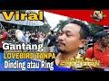 Viral Gantang Lovebird Tanpa Jeruji  Mp3 - Mp4 Download
