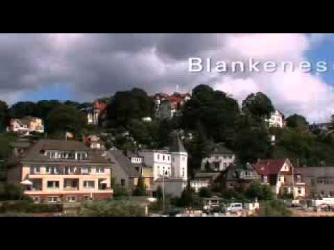 hamburg-tourismus-gmbh-hamburg-altstadt