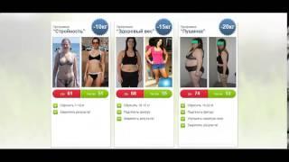 Ганодерма для похудения реальные отзывы врачей!