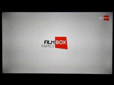 FilmBox Family Műsorszünet