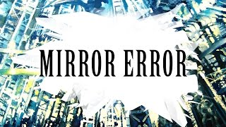 VNM feat. Klaudia Szafrańska - Mirror ErroR (audio)