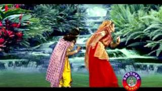 Download Maa Lo Maa Radha Ku Muin Rani karibi MP3 song and Music Video