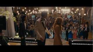 'Carrie:Günah Tohumu' Filminin Türkçe Altyazılı Fragmanı