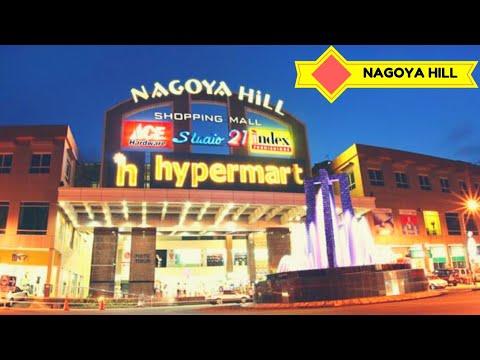 review-nagoya-hill-shopping-mall-batam-#indonesia-42