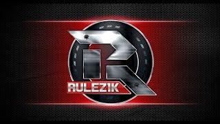 ☛ rulez1k [KOPM2] Новый WZ-111 model 5A