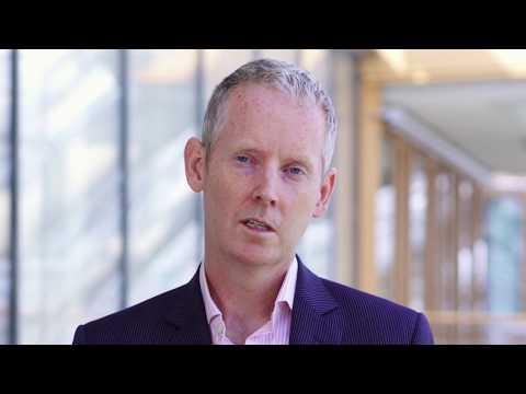 🔖 VP McDowell on the EIB's draft energy lending policy