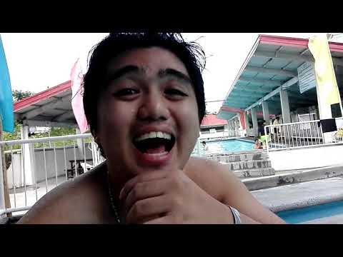 VLOG#32 SWIMMING at monte vista resort LAGUNA PHILIPPINES.