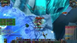 battle cl   icc 25 heroic lich king   guild draco rugiet