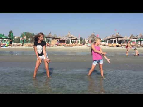 Carla's Dreams - Acele ( Dance Iuliana & Ana)