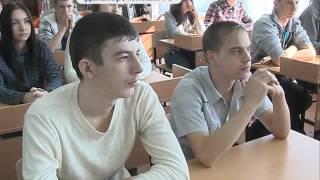 Оборудование для обучения по системе инклюзивного образования появилось в школе села Лазо